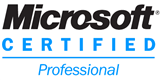Microsoft Certified Proffessional